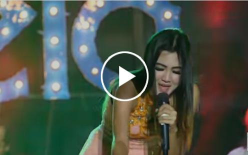 Video Dangdut Koplo RGS 2018 - náhled