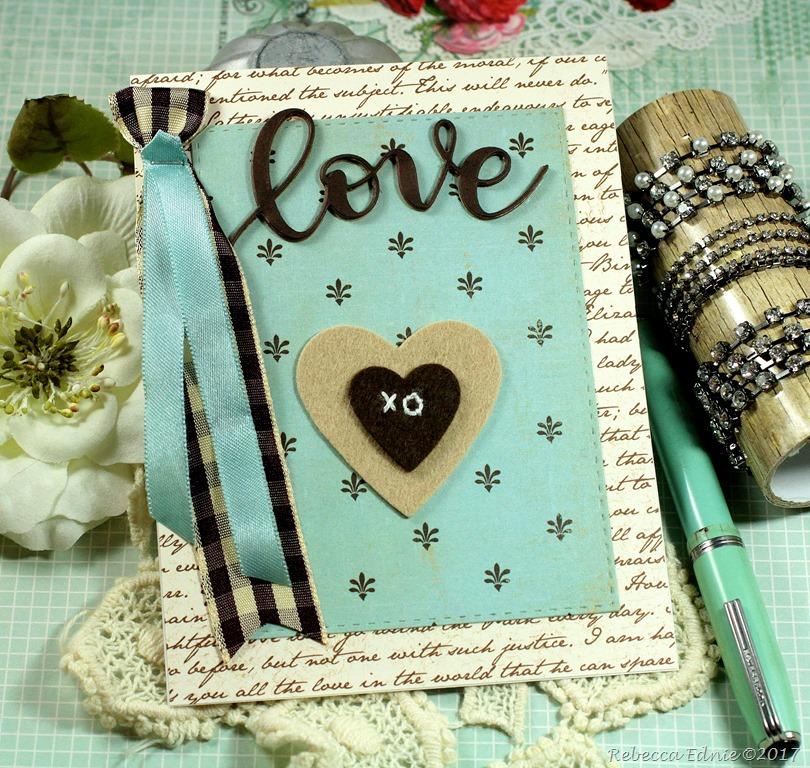 [c4c+18+love+felt+heart%5B4%5D]