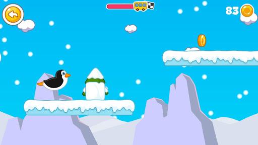 Kids Zoo 1.0.5 de.gamequotes.net 2
