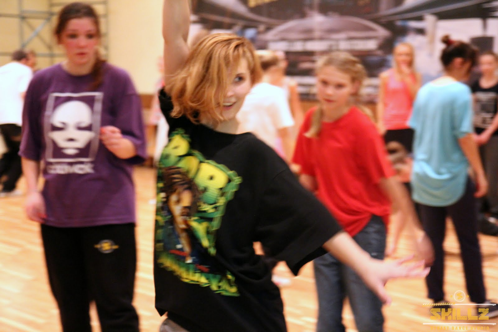 Hip- Hop workshop with Shaadow (UK) - IMG_1881.jpg