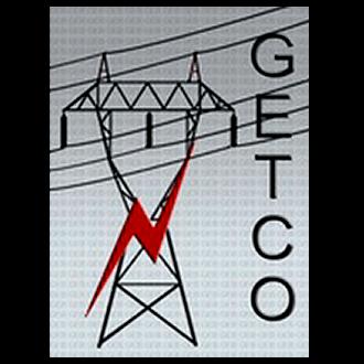 गुजरात एनर्जी ट्रांसमिशन कॉर्पोरेशन लिमिटेड (GETCO) द्वारा 352विद्युत सहायक (जूनियर इंजीनियर - इलेक्ट्रिकल / सिविल) पदों के लिए आवेदन आमंत्रित करता है