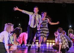 Han Balk Dance by Fernanda-3230.jpg