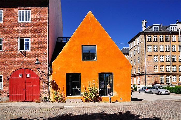 Copenhaga40.JPG