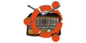 Como escuchar la radio en Ubuntu con Gradio y derivados. Logo.