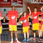 Baloncesto femenino Selicones España-Finlandia 2013 240520137332.jpg