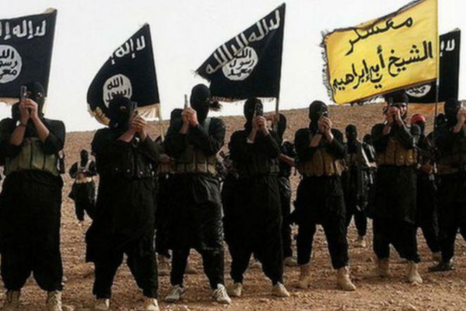Berani dan Cerdas Memberantas Terorisme, Tanpa Menjadi Teroris Di Sisi Lain