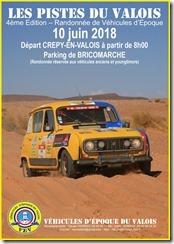 20180610 Crépy-en-Valois