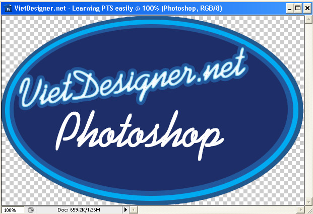 tutorial text photoshop tutorial logo font anh dong