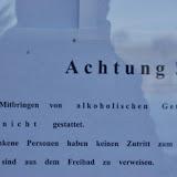 V33 – Schwammebrieh zim Friehstick - DSC_0282.JPG