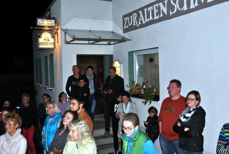09. Oktober 2015: Clubabend Erste Hilfe am Menschen - DSC_0339.JPG