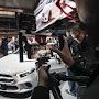 All-New-Mercedes-Benz-A-Class-2018-14.jpg