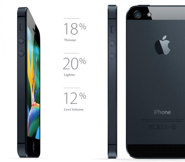 iphone-5-tasarim-640x563.jpg