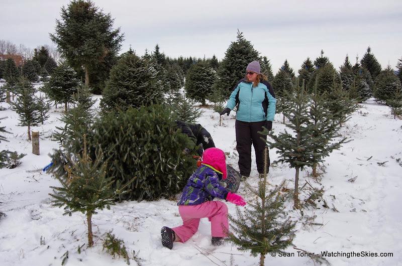 Vermont - Winter 2013 - IMGP0530.JPG