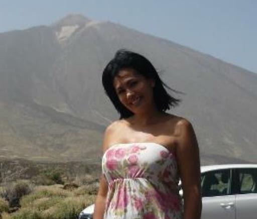 Vivian Sosa