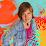 Nuria Martín's profile photo