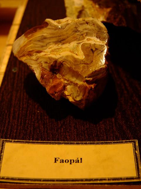 Faopál