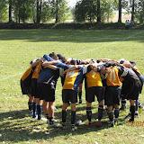 2013-09-15 Klasa B Socha - Jutrzenka II Warta 0-9