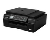 get free Brother MFC-J475DW printer's driver