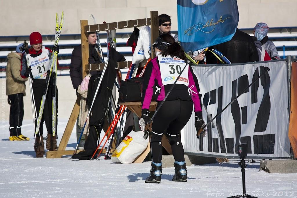 04.03.12 Eesti Ettevõtete Talimängud 2012 - 100m Suusasprint - AS2012MAR04FSTM_123S.JPG