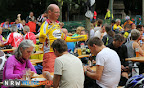 NRW-Inlinetour_2014_08_16-131032_Claus.jpg
