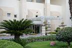 Фото 5 Otium Hotel Life ex. Magic Life Kemer Imperial