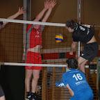 20100321_Herren_vs_Enns_027.JPG