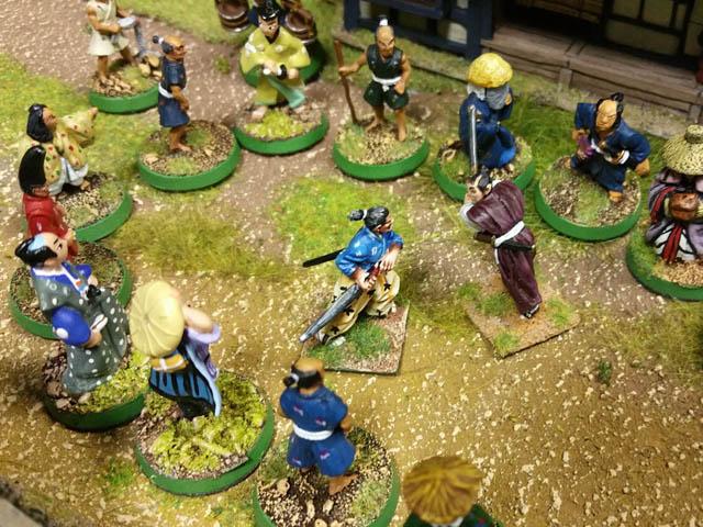 Les Sept Samourais ! *** MàJ : Epilogue *** - Page 2 7%252520Samurai_20%252520Duels