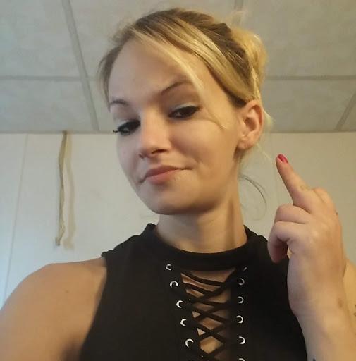 user Shiloh Monroe apkdeer profile image