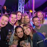 kermis-molenschot-zaterdag-2015-047.jpg