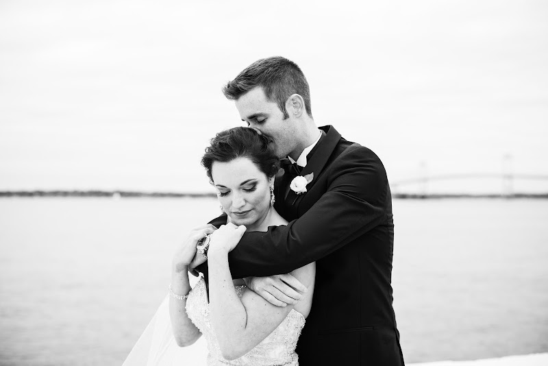 Christina and Tom - Blueflash Photography 370.jpg