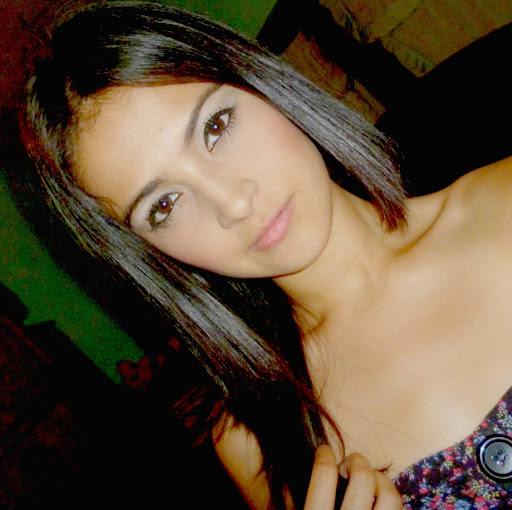 Briseida Castillo