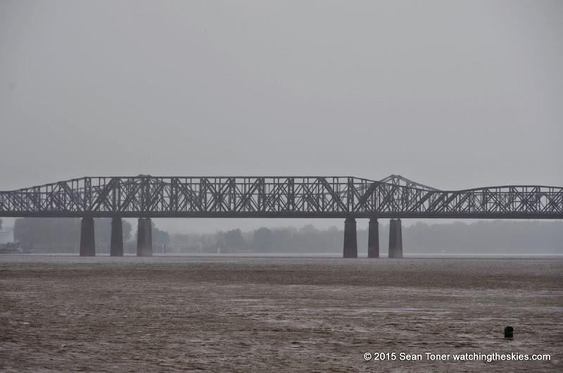 06-18-14 Memphis TN - IMGP1585.JPG