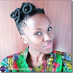peinados-africanos (201)