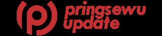 Logo Pringsewu Update