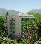 Фото 3 Blue Sky Hotel
