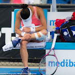 Kimiko Date-Krumm - 2016 Australian Open -DSC_1099-2.jpg