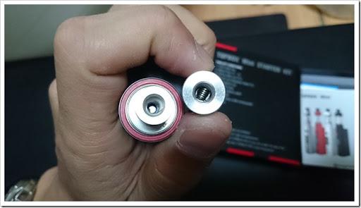 DSC 0998 thumb%25255B2%25255D - 【MOD】KangerTech TOPBOX Miniレビュー!2016年温度管理スターターキットの決定版 #1