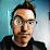 Chris Hanel's profile photo