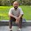 Omkar Padwal's profile photo