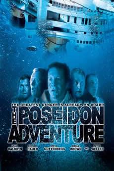 Baixar Poseidon