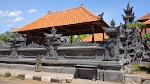3. Indonésie - Bali - Autour de Lovina