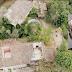 Em ruínas, mansão de Clodovil em Ubatuba é desprezada em leilões