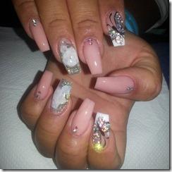 imagenes de uñas decoradas (13)