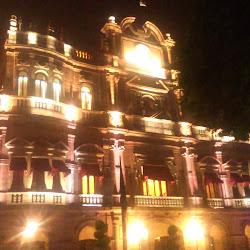 MUSEO JOSE LUIS BELLO Y GONZALEZ's profile photo