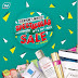 19 - 20 July 2016 Watsons Sale Buy 1 Free 1