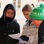 21.10.11 Tartu Sügispäevad / TudengiSEIKLUS - AS21OKT11TSP_SEIKLUS022S.jpg