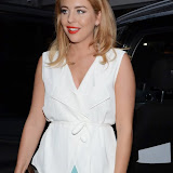OIC - ENTSIMAGES.COM - Lydia Bright at the BOB By Dawn O'Porter - pop up store launch party in London 5th May 2015   Photo Mobis Photos/OIC 0203 174 1069