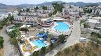 Фото 2 Family Belvedere Hotel ex. Vera Hotel Belvedere