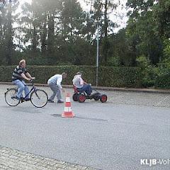Gemeindefahrradtour 2008 - -tn-Bild 186-kl.jpg
