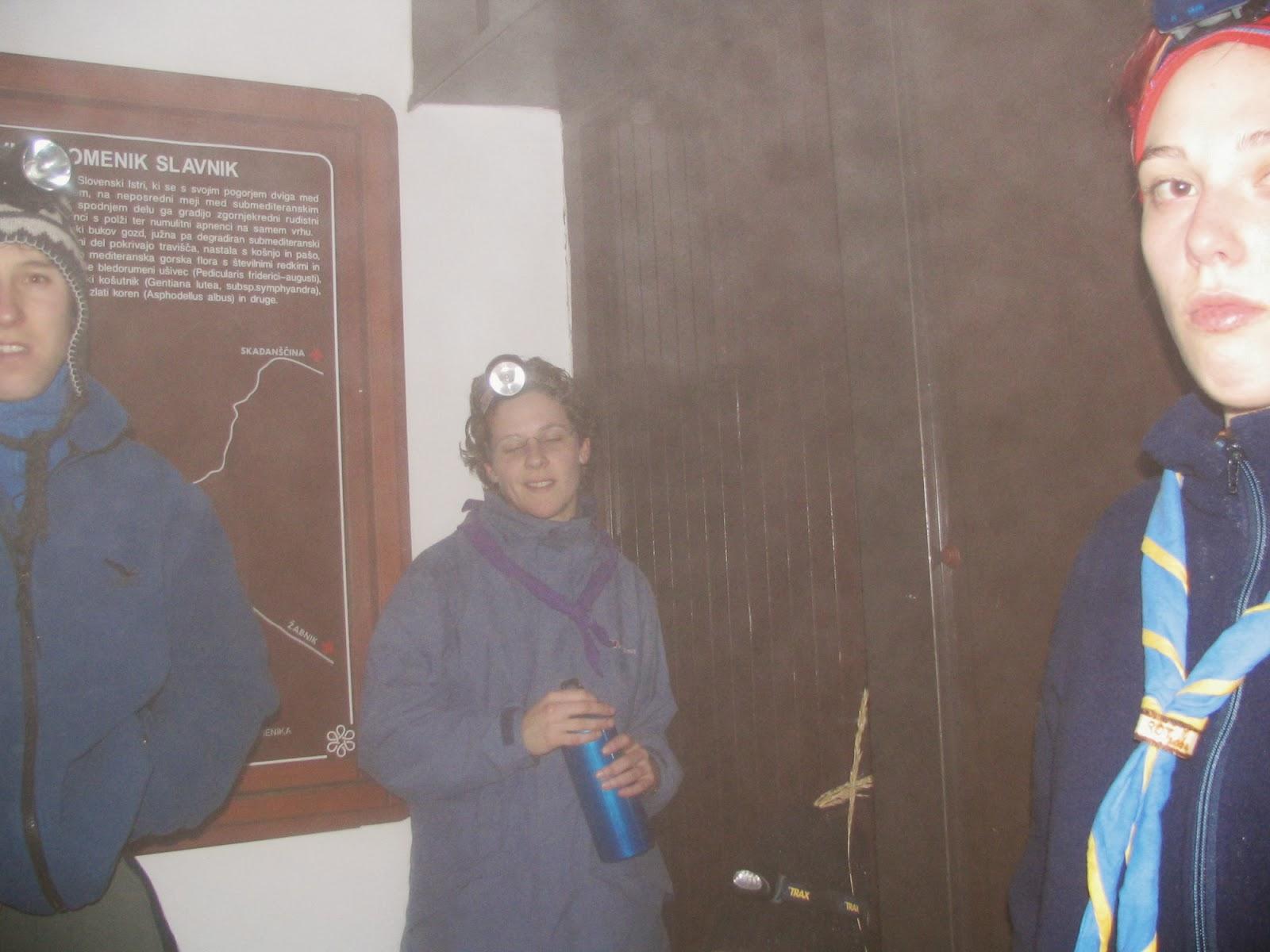 Pohod Slavnik, Slavnik 2004 - IMG_0026.JPG